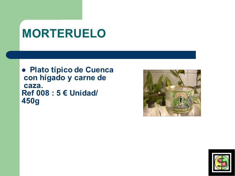 ACEITE DE OLIVA Exquisito aceite de oliva de la comarca. Ref 007 / 3 litro