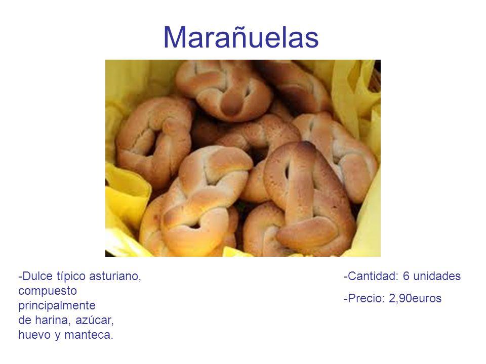 Callos con jamón la noreñense Callos Asturianos con Jamón, elaborados según la receta tradicional, calentar y listos para consumir.