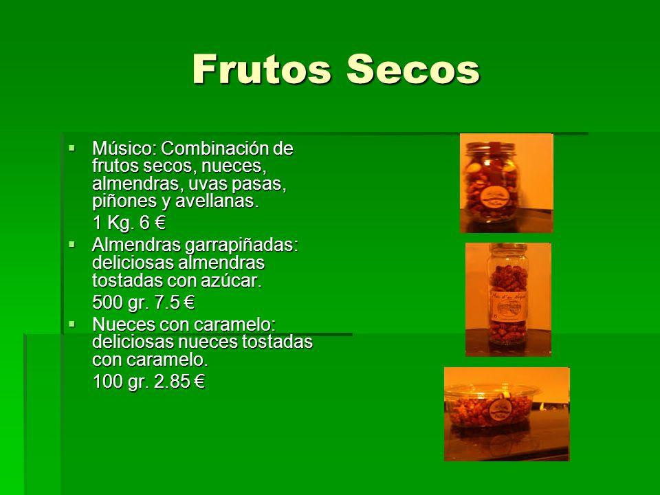 Aceite de Olivas Arbequino Aceite de olivas arbequinas procedente de la comarca de les Garrigues.