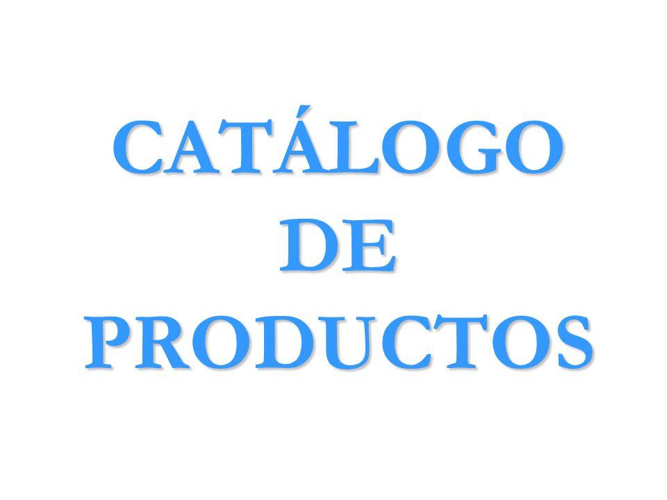 Souvenirs símbolo de Cabrito Fuerteventura Precios: Toalla de playa 22,1 Toalla de baño 10,4 Vaso para chupitos: 3,89 Agenda 5,19 Pulóver 32,49 Camisa 16,86 Jabón 6,49 Taza 9,04 Vaso 6,44 Cenicero 5,14 Lápiz y bolígrafo 1,30 Llavero 4 Sombrero de paja 4 Mechero 2