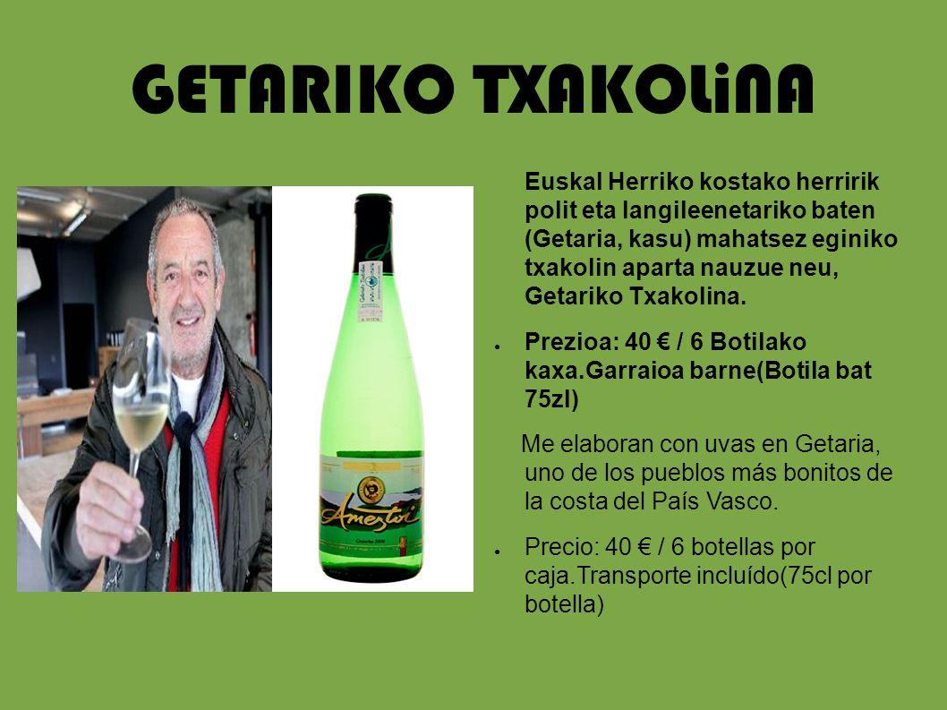 BASERRIKO OGIA Harrizko labean eginiko ogi ederra naiz, Euskal Herriko hainbat baserritan egiten naute esku handiz.