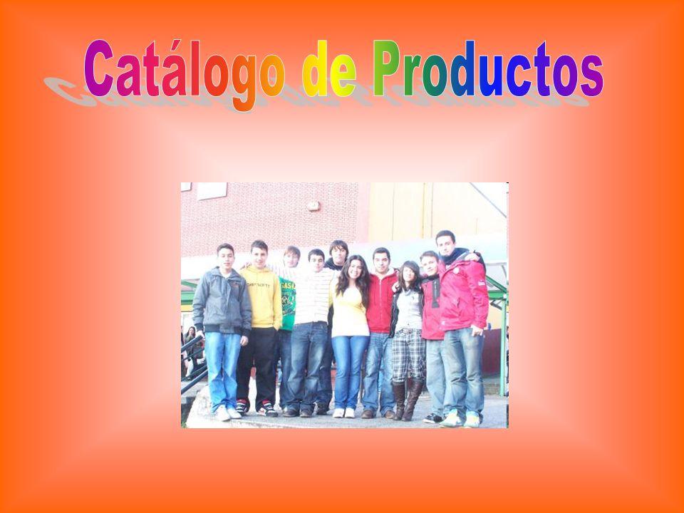 Nombre del producto Precio del producto 1.Sidra NaturalTierra Astur_____7.91(6 unidades) 2 botellas de sidra y vaso decorado(3.94) 2.PatéPaté cabracho Tierra Astur,100 gramos (1.63) Paté de oricios Tierra Astur,100 gramos(3.06) 3.Queso Gamonedo600g (8.24) 4.Queso Cabrales500g (6.55) 5.Queso Afuega El PituRojo…..300g (3.05) Blanco…..300g(2.98) 7.FabadaFabes del Pais 500g (4.89) Fabes del Pais 1 kg (9.77) Fabada asturiana Crivencar estuche de 2 raciones (4.28) 8.MermeladasCon pases, 335 gramos(1.72) 9.Casadiellas6 unidades(2.61) 10.
