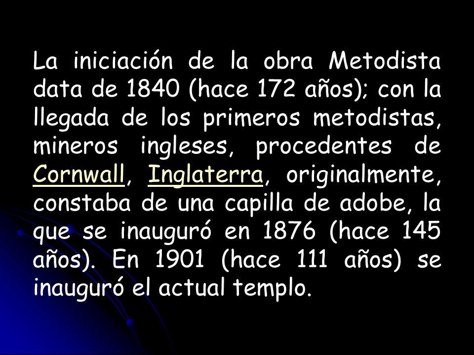 El 89.9% de los miembros de la sociedad de Pachuca es afecta a profesar una religión.