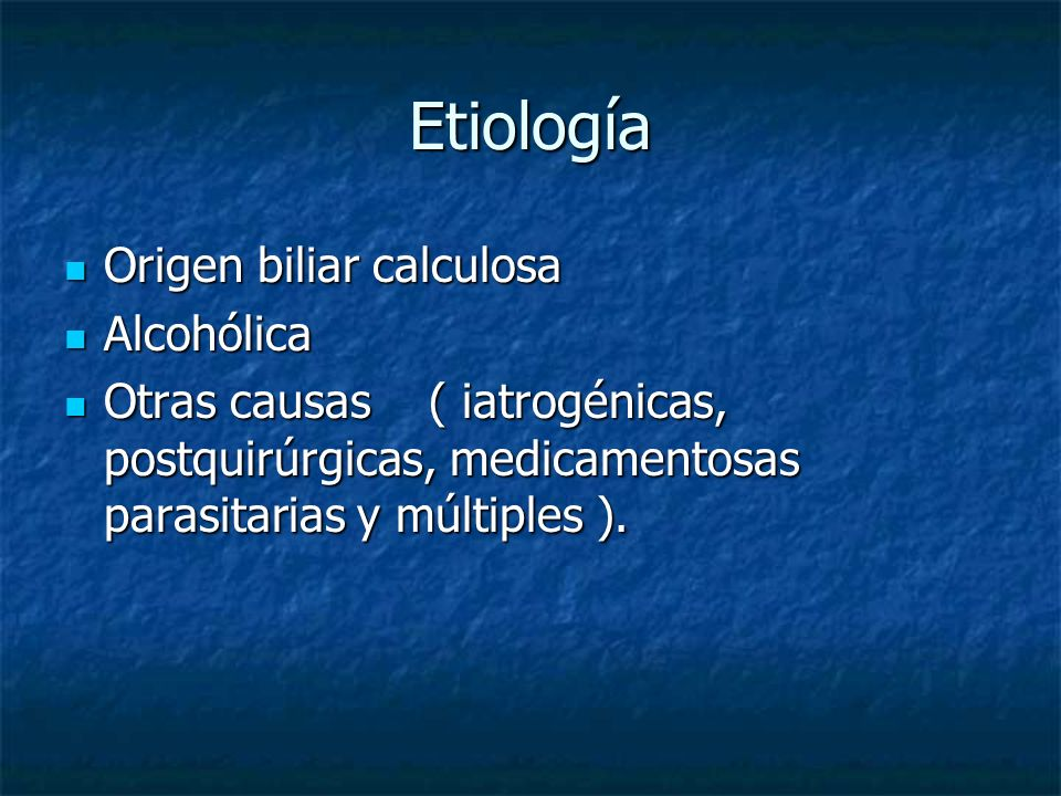 Flora mas frecuente E coli E coli S aureus S aureus Enterococos Enterococos P mirabilis P mirabilis S eruginosa S eruginosa F cáliz F cáliz B fragilis B fragilis