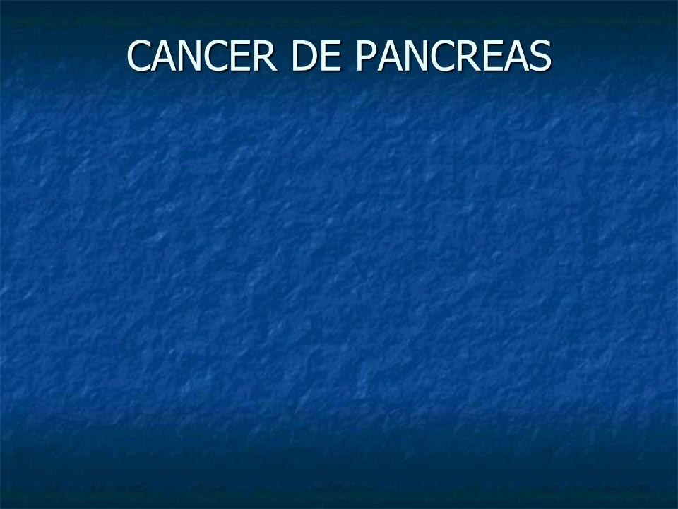 Pancreatitis Es una enfermedad grave inflamatoria de carácter no bacteriano que resulta de la auto digestión del páncreas por enzimas que secreta el propio órgano.