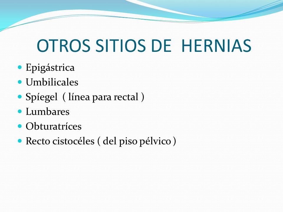 GENITALES FEMENINOS: Externos e internos MASCULINOS.