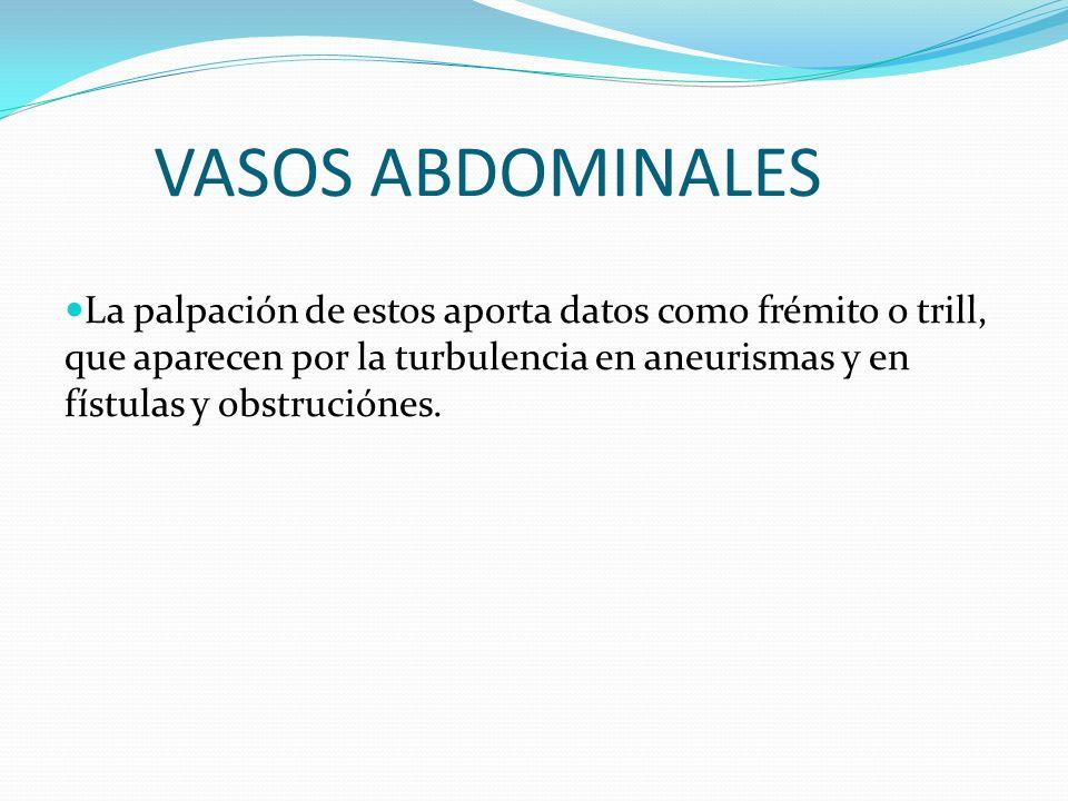 PROBLEMAS VASCULARES VENOSOS ( la bipedestación dificulta el retorno sanguíneo, se trastornan las válvulas y los vasos comunicantes) y se dilatan las venas ( várices ).