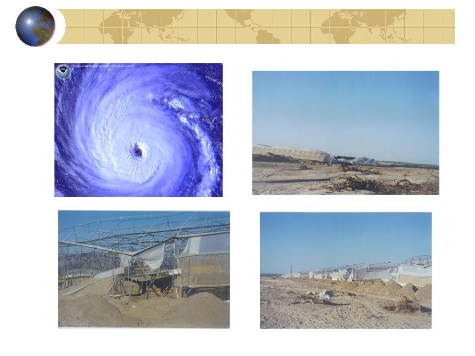 CARACTERISTICAS DEL SEGURO DEDUCIBLE: Zona Alfa 1 A, 1 B, 1C Y 1E: 25 % de la suma asegurada de la estructura afectada.
