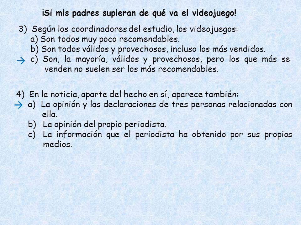 D) GRAMÁTICA: El verbo (II).Lectura de las páginas 158-159-160.