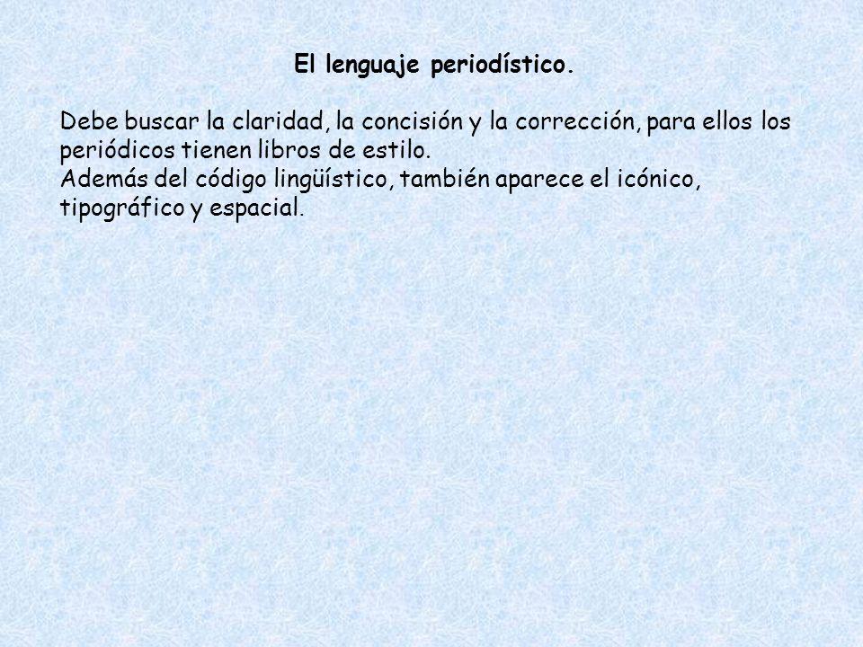 2) Averigua y escribe a qué palabra corresponde cada definición: a.