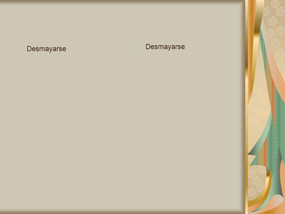 Principales tipos de poemas III Estas que me dictó, rimas sonoras, Culta sí aunque bucólica Talía, Oh excelso Conde, en las purpúreas horas Que es rosas la alba y rosicler el día, Ahora que de luz tu niebla doras, Escucha, al son de la zampoña mía, Si ya los muros no te ven de Huelva Peinar el viento, fatigar la selva.