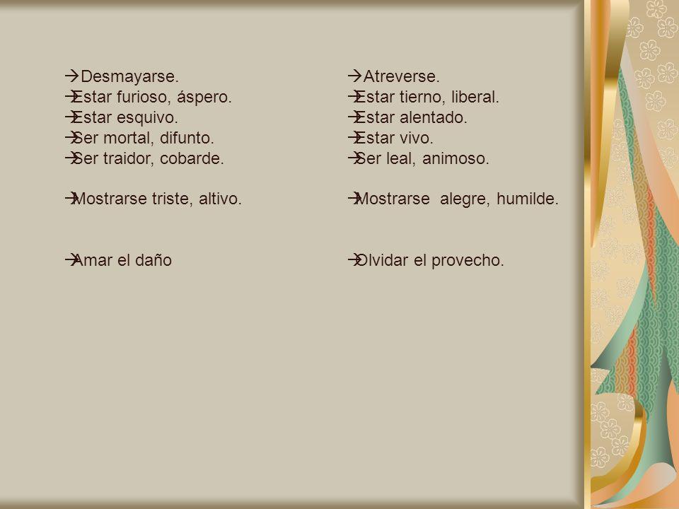 El Romancero Nuevo El interés que las composiciones del Romancero Viejo suscitaban en el público, a partir del siglo XVI los autores cultos empiezan a escribir romances, que se difunden a través de cancioneros y romanceros, originando el denominado Romancero Nuevo.