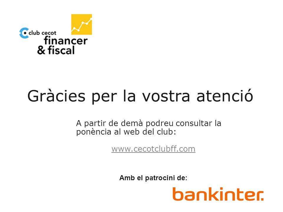 www.padrol.com Madrid - Barcelona
