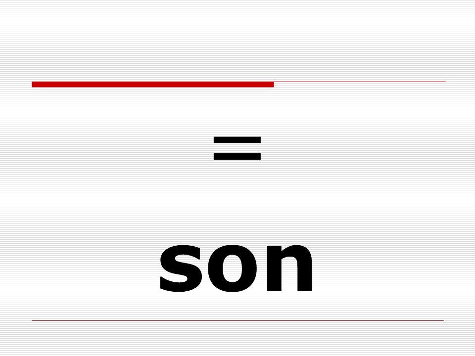 1+0=1 Uno más cero es uno.