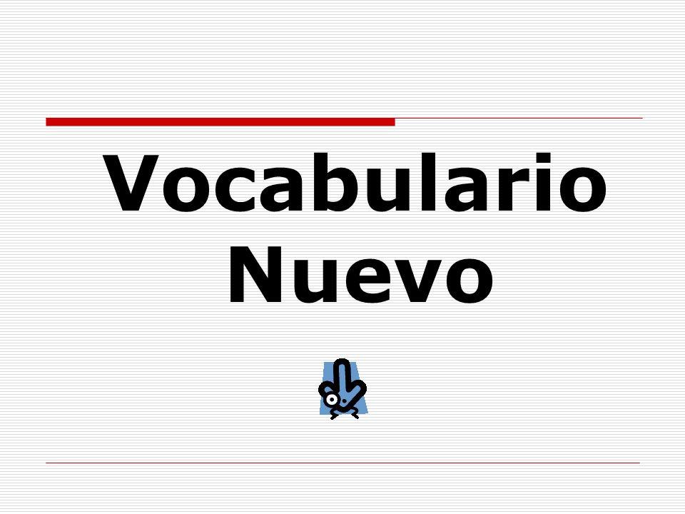Los problemas en español: 6x9=54 Seis por nueve son cincuenta y cuatro.