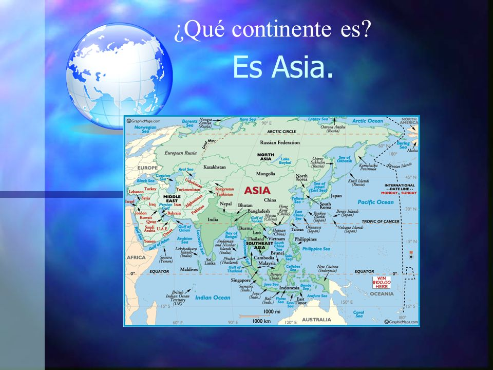 Práctica Con Su Maestra Locate continents on World Map Play Simón Dice with continent cut-outs Globe Toss Las Rompecabezas El Ahorcado