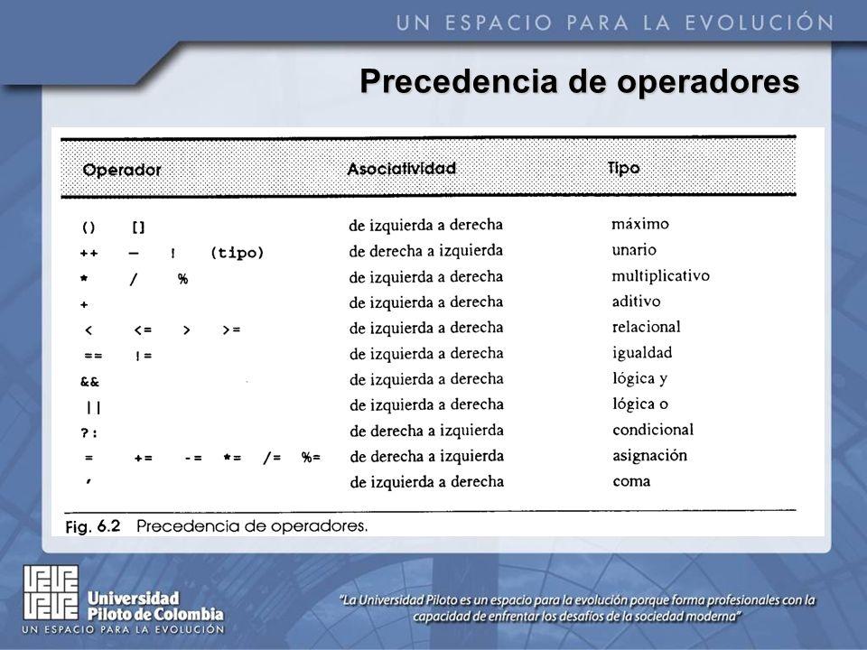 El programa anterior formula el deseo de resumir la cantidad de respuestas de cada tipo (es deir del 1 al 10).