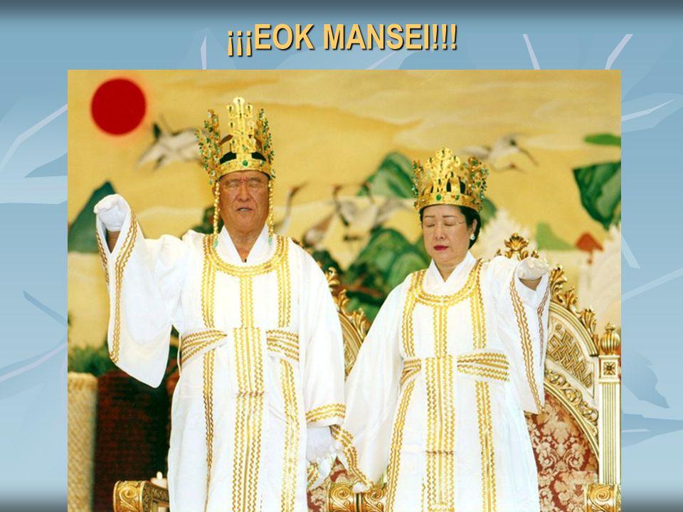 ¡¡¡EOK MANSEI!!!