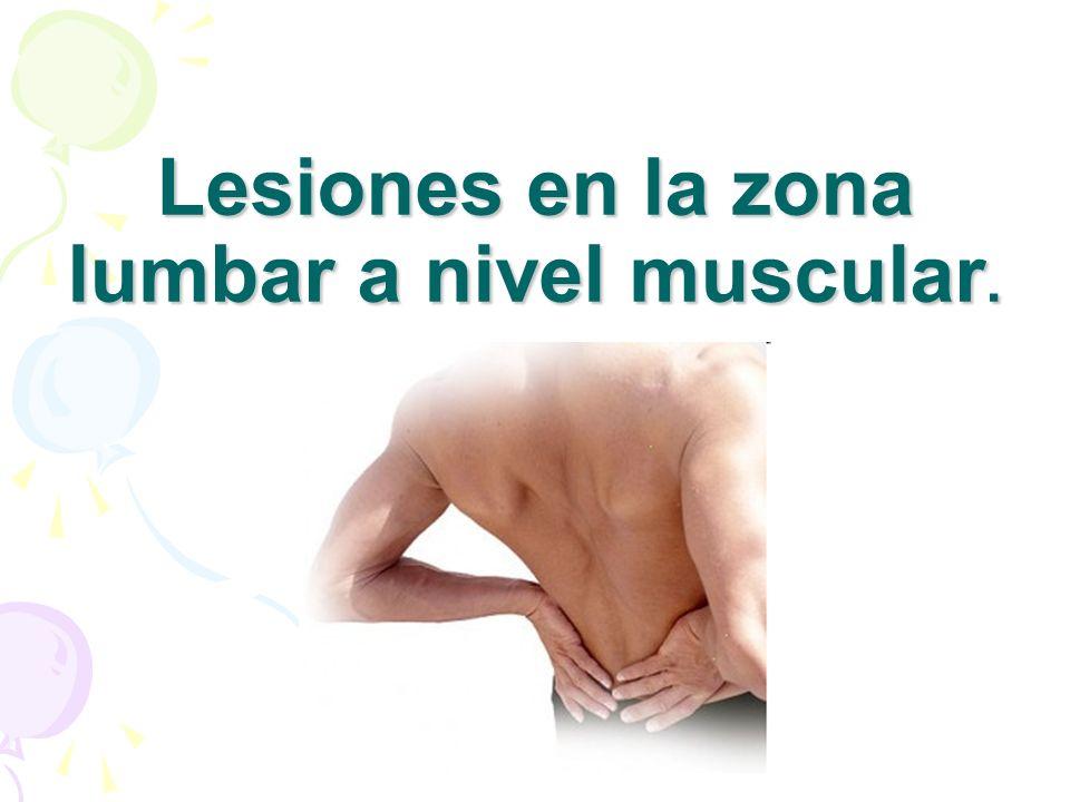 TRATAMIEN TO: Evitar las posiciones que mantienen el dolor, los gestos dolorosos, y para que la musculatura fatigada o atrofiada repose.