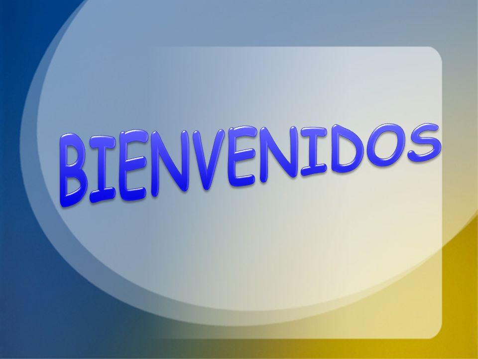 REPÚBLICA BOLIVARIANA DE VENEZUELA MINISTERIO DEL PODER POPULAR PARA LA DEFENSA UNIVERSIDAD NACIONAL EXPERIMENTAL POLITÉCNICA DE LA FUERZA ARMADA NÚCLEO MIRANDA - SEDE LOS TEQUES Elaborado por: Alida Azuaje Johanna Casique Monica Cordova Yuckely K, Araque Bertha Ayala Rudy Parica CARRERA: Educación Integral.