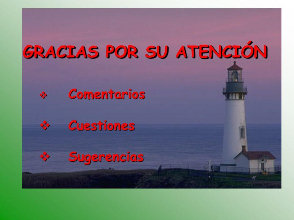 Webs donde hay más información sobre los programas EOE Málaga Centro: http://www.juntadeandalucia.es/averroes/eoe_malaga_centro/ EOE de Antequera: htt