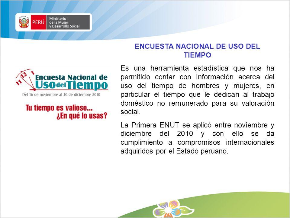 DGM - MIMDES / Julio 200915 1.Marco normativo internacional 2.Marco jurídico nacional general 3.Marco normativo específico de igualdad de oportunidade