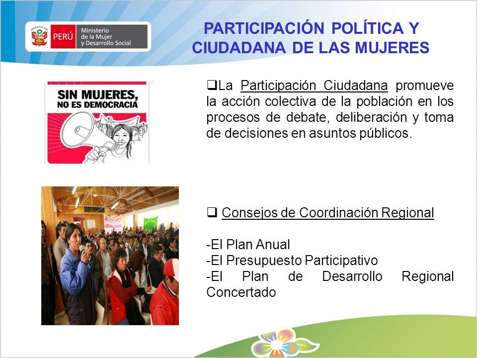 DGM - MIMDES / Julio 20096 1.Marco Normativo Internacional 2.Marco Jurídico Nacional General 3.Marco Normativo Específico de Igualdad de Oportunidades