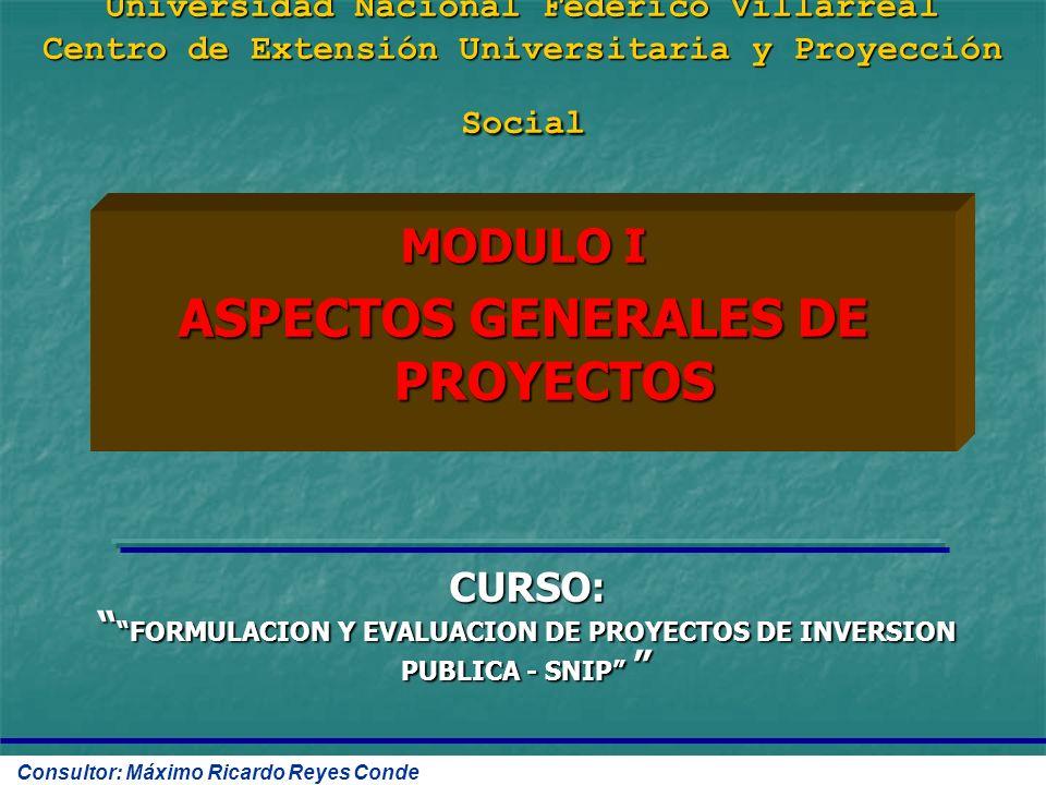 Sistema descentralizado 29 SECTORES 26 GRs 789 GLs 1,936 UF Alrededor de 3,500 funcionarios y técnicos involucrados.(2009) 844 OPIs MINISTERIO DE ECONOMIA Y FINANZAS DIRECCION GENERAL DE PROGRAMACION MULTIANUAL DEL SECTOR PUBLICO OFICINA DE PROGRAMACION E INVERSIONES (OPI) ORGANO RESOLUTIVO UNIDADES EJECUTORASUNIDADES FORMULADORAS