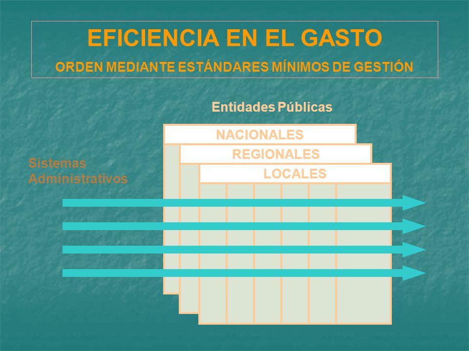 RESUMEN EJECUTIVO Y ASPECTOS GENERALES 1.5. Resumen Ejecutivo y Aspectos Generales