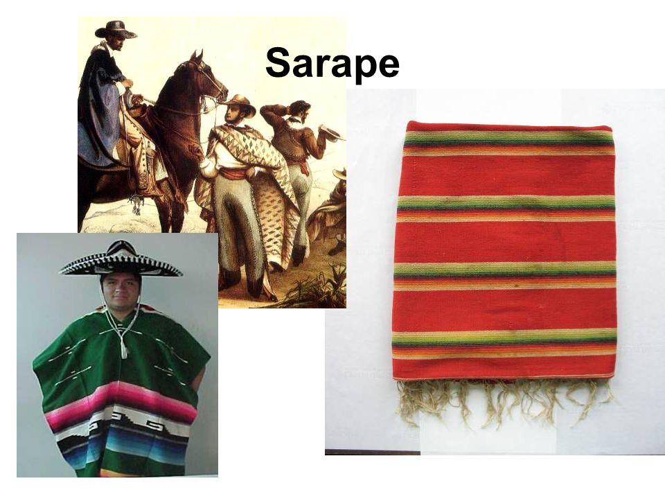 Sarape
