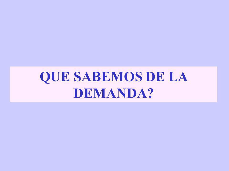 EL DESARROLLO DE LA CADENA DE VALOR DEL ECO-TURISMO REGIONAL SE PUEDE VER COMO COOPERAR REGIONALMENTE………. …..Y...COMPETIR LOCALMENTE………….. EJEMPLOS: *