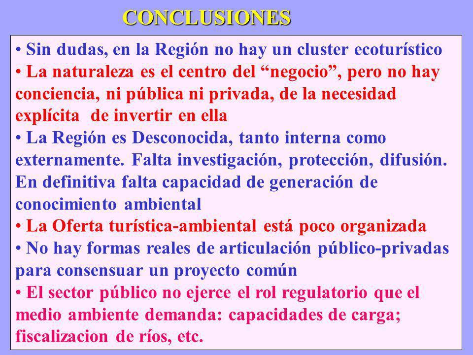 PRINCIPALES DEBILIDADES MALOS ACCESOS A LOS ATRACTIVOS TURÍSTICOS INFRAESTRUCTURA DEFICIENTE: VIALY SANEAMIENTO DEFICIENCIA DE LÍNEAS TELEFÓNICAS Y DE