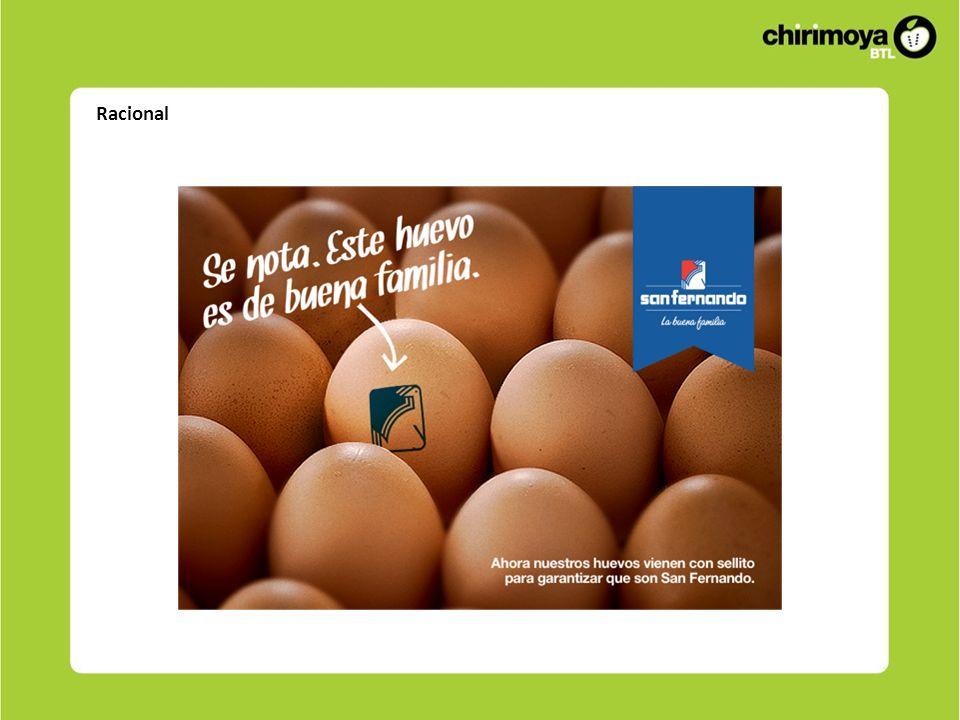MERCADO DE PUENTE PIEDRA Puente Piedra Dentro de este mercado está el C.C.