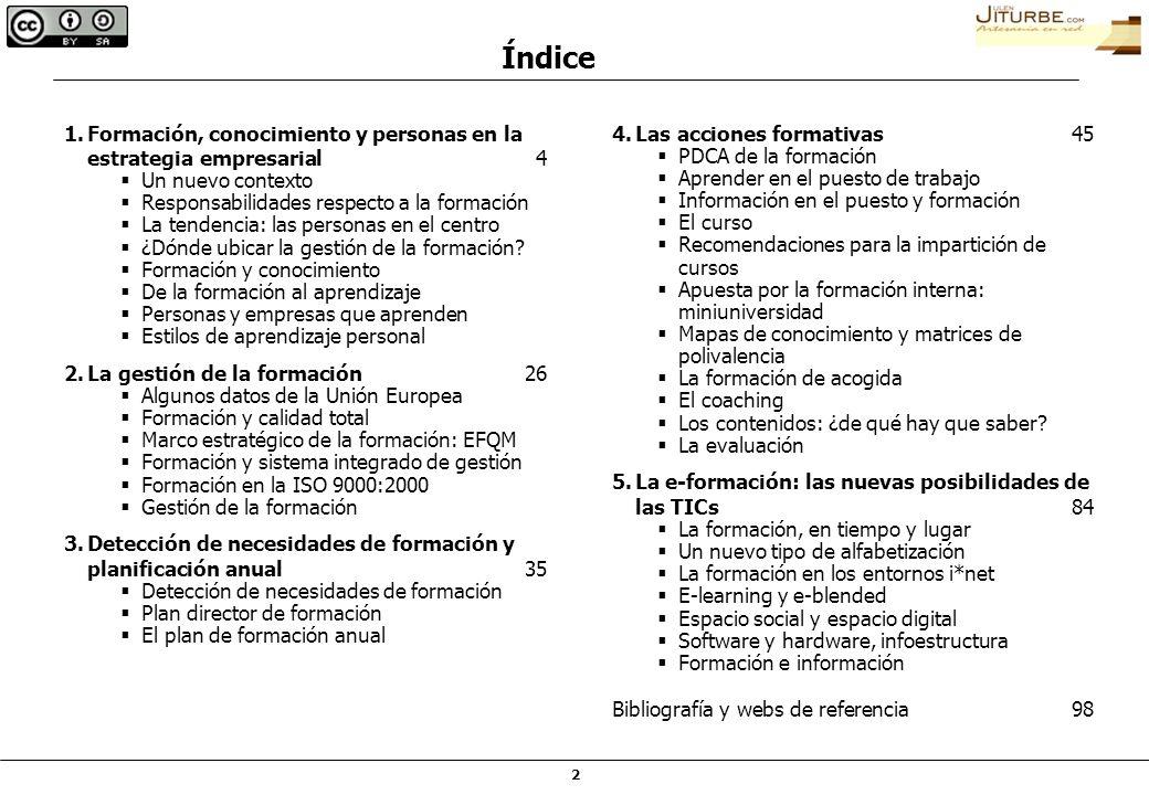 13 En el marco de una reflexión estratégica y alineada con los sistemas de gestión de personas 1.