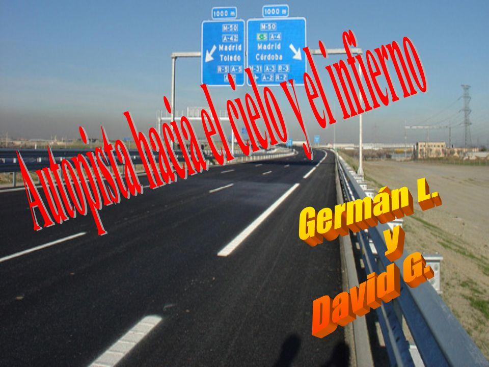 El tráfico en España y en Europa Cada año se producen 1 300.000 accidentes corporales que causan más de 40000 muertes y 1 700.000 heridos.