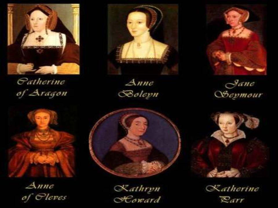 Hans Holbein der Jüngere - Retrato de Enrique VIII - Cuadro 3412 Hans Holbein der Jüngere - Retrato de Enrique VIII - Cuadro 3412 Hans Holbein der Jüngere -