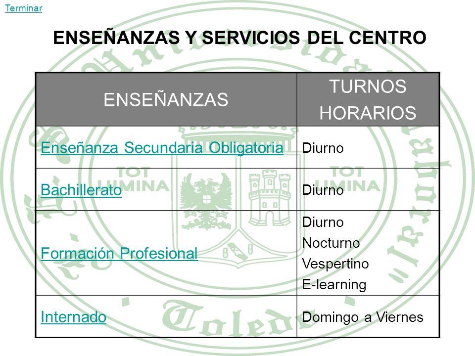 Volver COMISIÓN DE COORDINACIÓN PEDAGÓGICA (CCP) DIRECTOR JEFE DE ESTUDIOS JEFES DE DEPARTAMENTO Coordina la actuación Docente de los distintos Depart