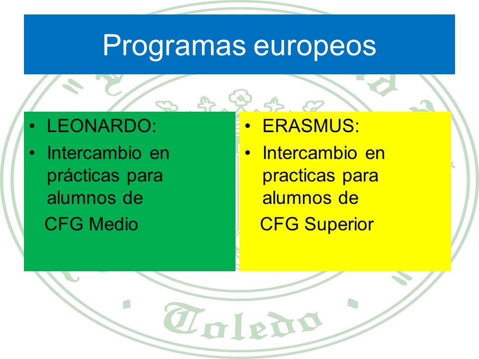 ENSEÑANZAS A DISTANCIA Modalidad E-Learning Instalaciones Eléctricas y Automática Técnico en Instalaciones Eléctricas y Automáticas Administración y F