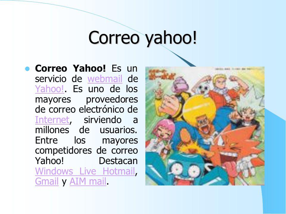 Jerry Yang Jerry Yang nació el 6 de noviembre de 1968 es un empresario estadounidense y el Co-fundador, CEO y director de Yahoo! Inc. Se estima que su