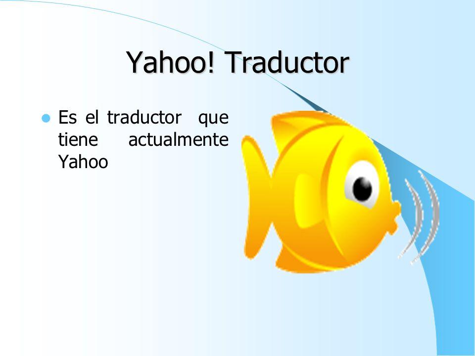 Yahoo astrología Es el servicio de Yahoo que se encarga de la parte de la astrología (es la parte de la ciencia que estudia las estrellas del cielo)