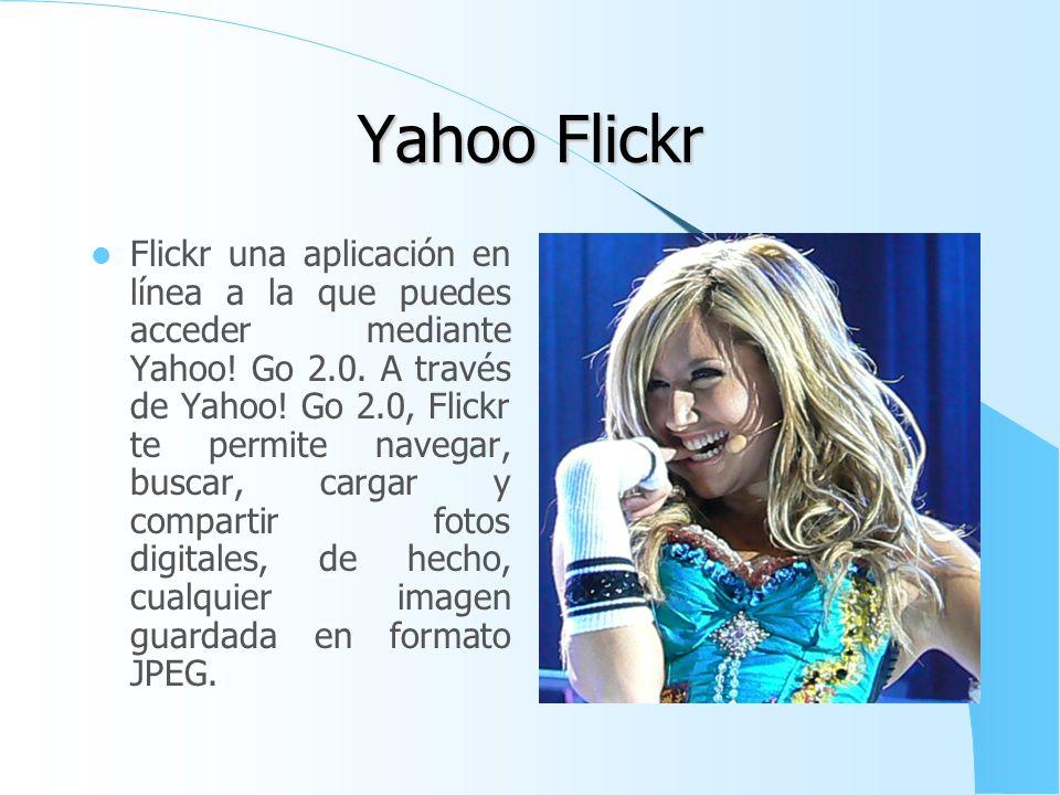 Yahoo! Euro sport III Todo esto es posible en un espacio que integra la alta calidad informativa de Euro sport con la habilidad de Yahoo! Para conecta