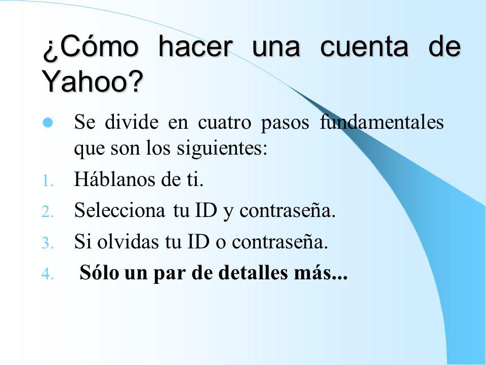 ¿Qué es una pagina de hiperenlaces de Yahoo Grupos? Son las paginas de yahoo Grupos son de la siguiente manera: http://es.groups.yah oo.com/group/ usu