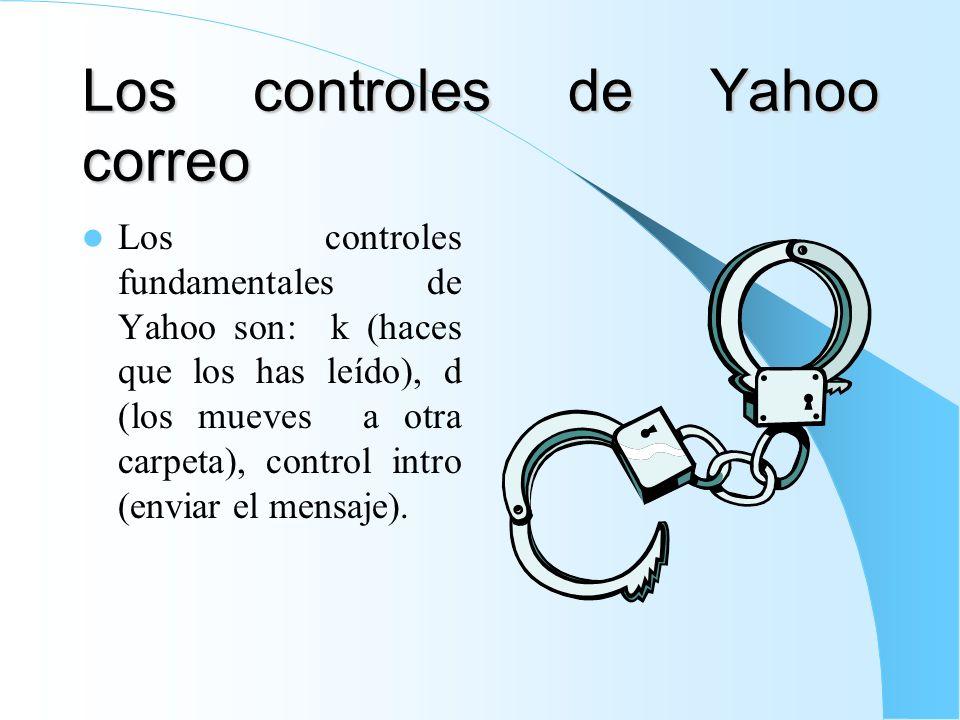 ¿Cómo hacer una cuenta de Yahoo? Se divide en cuatro pasos fundamentales que son los siguientes: 1. Háblanos de ti. 2. Selecciona tu ID y contraseña.