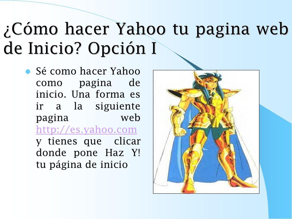 ¿Cómo crear un grupo en yahoo? Para crear un grupo en en yahoo son los siguientes pasos: 1. Seleccionar una categoría de Yahoo! Grupos 2. Describir tu