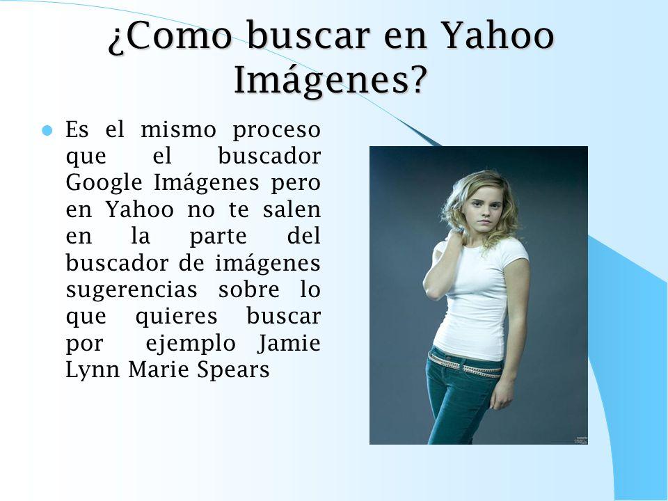 Controles de correo yahoo II Otros controles de Yahoo son k para hacer que has leído los correos electrónicos, f sirve para reenviar el correo electró