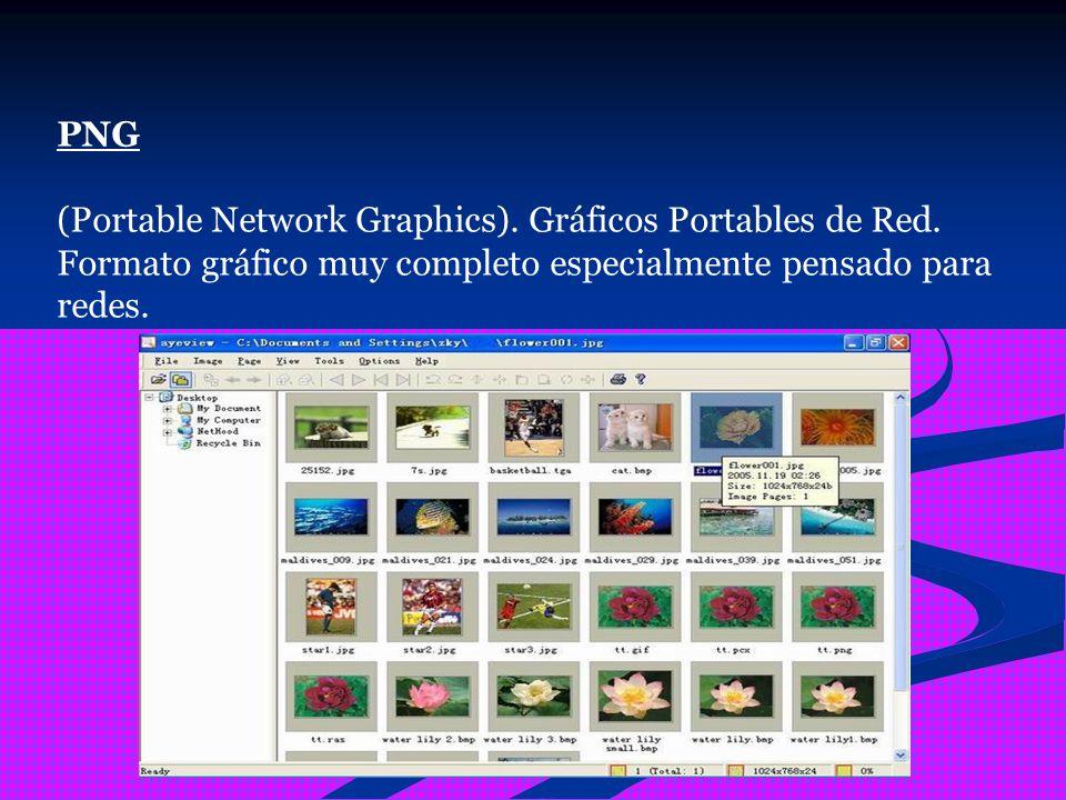 Es el proceso de copiar los datos de audio y vídeo de un dispositivo multimedia, (como un CD, DVD, o HD DVD), a un disco duro.