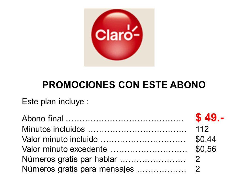 Radio FM Pantalla a color Sonidos polifonicos SAMSUNG E1075L $ 87,50 $ 159