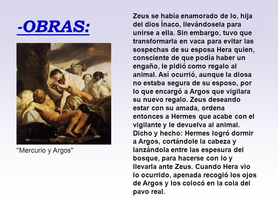 -OBRAS: