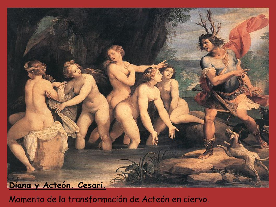 MITO DE IFIGENIA.I figenia era la hija de Agamenón y Clitemnestra.