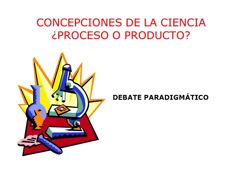 EL PROYECTO 2061 CRITERIOS DE SELECCIÓN DE TEMÁTICAS: - UTILIDAD.